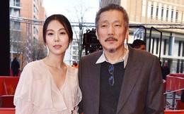 Hot hơn cả tin Suzy hẹn hò Lee Dong Wook: Bất chấp để ngoại tình, Kim Min Hee và đạo diễn U60 cuối cùng đã chia tay?