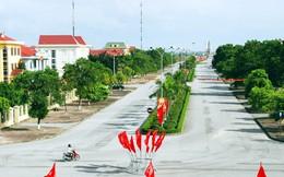 Vingroup sắp xây nhà máy dược diện tích 9ha ở Bắc Ninh?