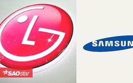 Nhìn thấy hàng ngày nhưng liệu bạn đã biết cách đọc đúng và ý nghĩa tên các thương hiệu này?