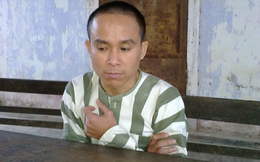 Thông tin mới nhất vụ người đàn ông cắt cổ nữ nhân viên massage ở Đà Nẵng