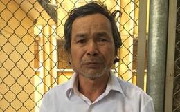 Thảm án ở Bắc Giang: Kẻ gây án có dấu hiệu mắc bệnh tâm thần bị xử lý thế nào?