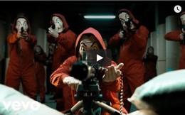 """Video 5 tỷ views Despacito đột ngột biến mất trên YouTube, thay bằng dòng chữ """"đã bị hack"""""""
