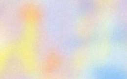 """Bức tranh biết """"tàng hình"""" này là ảo ảnh thị giác đang gây bão mạng"""