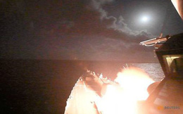 Đại sứ Nga tại Lebanon: Mọi tên lửa Mỹ tấn công Syria đều sẽ bị bắn hạ!