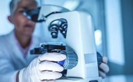 Xét nghiệm mới có thể phát hiện các nguy cơ tiềm ẩn của ung thư đại tràng