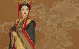 Không phải Võ Tắc Thiên, đây mới thật sự là vị nữ hoàng đế đầu tiên của Trung Quốc