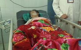 Hai học sinh nhập viện cấp cứu vì uống thuốc sâu ở Hà Giang