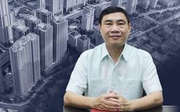 Thông tin dự án khiến Phó Bí thư Đắk Lắk Trần Quốc Cường dính kỷ luật