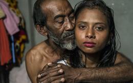Những mảnh đời buồn tủi ở phố mại dâm 200 tuổi tại Bangladesh: Tảo hôn, tình dục vị thành niên và nhiều niềm hạnh phúc dở dang