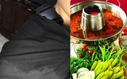 Quản lý nhà hàng danh tiếng tại Hà Nội bị chỉ trích vì đưa ra yêu cầu vô lý với khách