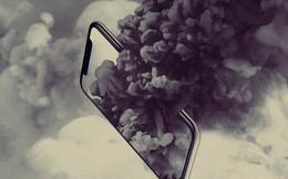 Smartphone đang giết hành tinh này nhanh hơn tưởng tượng của bất cứ ai