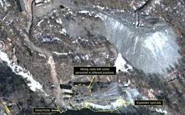 Mỹ-Hàn phối hợp chặt trước cuộc gặp thượng đỉnh liên Triều, Mỹ-Triều