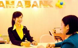 Sau 3 năm lỡ hẹn, cổ phiếu NamABank sẽ lên sàn năm 2018?