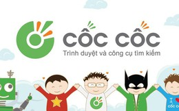 Cốc Cốc Việt Nam khẳng định không lấy thông tin người dùng