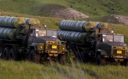 """Dù có tới được Syria, S-300 Nga cũng dễ dàng bị Mỹ-Israel làm cho """"tê liệt""""?"""