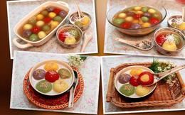 Tết Hàn thực Việt Nam khác gì với Tết Hàn thực Trung Quốc?
