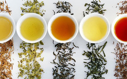 """Bí quyết """"uống trà sống lâu"""" của viện sĩ trà đạo nổi tiếng Trung Quốc"""