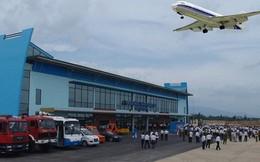 Đồng ý chủ trương để Tập đoàn FLC đầu tư Đồng Hới thành sân bay quốc tế