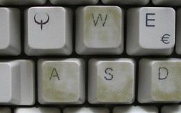 Lịch sử phát triển của bốn nút WASD huyền thoại: từ giải vô địch Quake, chiếc xe Ferrari cho tới Gabe Newell