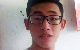 Nam sinh lớp 12 mất tích bí ẩn gần 2 tháng khi đi học