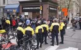 Hơn 8.000 cửa hàng Starbucks tại Mỹ sắp bị đóng cửa tạm thời vì một lý do 'trời ơi đất hỡi'