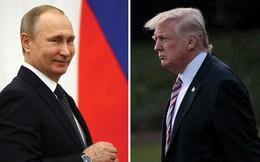 Nga sẽ thành lập ngân hàng mua nợ tránh trừng phạt mới của Mỹ
