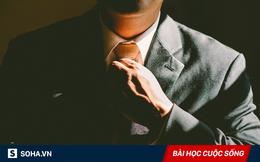 7 kiểu lãnh đạo không đáng tin cậy, người đang làm công ăn lương đều nên lưu tâm