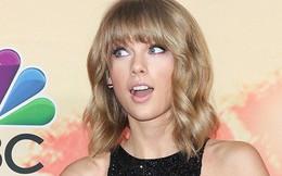 Taylor Swift suýt gặp nguy hiểm khi có kẻ mang hung khí đột nhập vào nhà