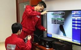VTVCab sẽ bị xử lý vì đột ngột ngừng phát sóng 23 kênh truyền hình