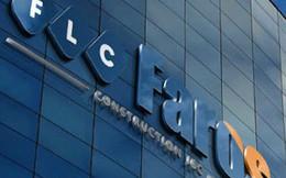 FLC Faros chốt quyền trả cổ tức năm 2017 bằng cổ phiếu tỷ lệ 20%