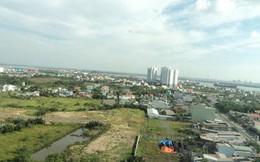 TP HCM yêu cầu huỷ hợp đồng bán đất Phước Kiển cho Quốc Cường Gia Lai