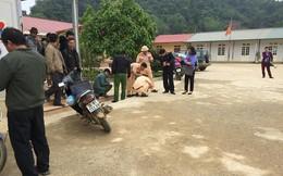 Thông tin bất ngờ vụ giáo viên lùi ô tô tông 2 học sinh thương vong