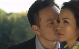 Lồng tiếng trong phim Việt vẫn còn là một thảm họa!