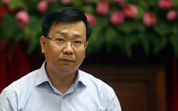 Thí điểm chính quyền đô thị: Hà Nội sẽ ghép nhiều phường, có chức danh phường trưởng?