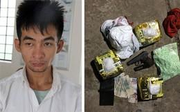Mạng lưới ma túy quốc tế bị Công an Tây Ninh bóc gỡ như thế nào?