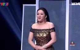 Khán giả bức xúc, chỉ trích Như Quỳnh vì quyết định gây tranh cãi
