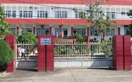 Đề nghị truy tố 4 người từng là cán bộ Trường Chính trị Phú Yên
