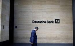 Lỗi hệ thống, ngân hàng lớn nhất của Đức chuyển nhầm 35 tỷ USD
