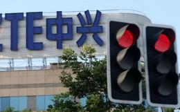 Hai đại gia viễn thông Trung Quốc sẽ thiệt hại nặng nề nếu bị Mỹ trừng phạt