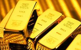 UBND TP HCM phải trả lại 10 kg vàng cho người dân