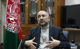Afghanistan đề nghị Trung Quốc lập lực lượng sơn cước chống khủng bố