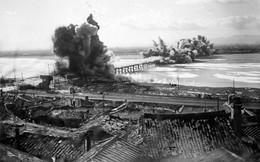 Chiến tranh Triều Tiên: Cuộc chiến khốc liệt qua góc nhìn Mỹ - Nga - Trung - Triều
