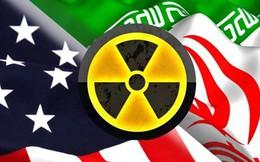 Đức, Pháp và cuộc chạy đua cứu thỏa thuận hạt nhân Iran
