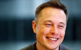 """Block 5 phút - Cách thức làm việc """"căng như dây đàn"""" của Elon Musk"""