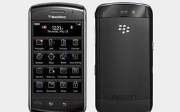 """""""Điểm mặt"""" những chiếc smartphone tệ nhất từng được ra đời"""