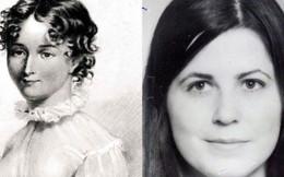 Xảy ra cách nhau 157 năm, 2 vụ giết người trùng hợp đến từng chi tiết khiến người ta không khỏi rùng mình