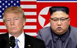 Mỹ - Triều Tiên chốt địa điểm họp thượng đỉnh: Singapore hoặc Mông Cổ