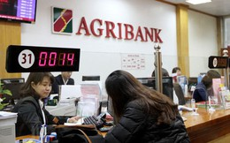 Agribank sẽ xử lý thế nào với những tài khoản bị hack tiền trong đêm?