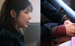 """8 năm sau bê bối chất cấm, Park Bom lên tiếng: """"Tôi không thể mua quần áo tử tế trong 5 năm qua"""""""