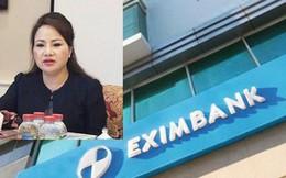 """Sau """"lùm xùm"""" khách hàng mất tiền: Tổng giám đốc Eximbank có từ chức không?"""